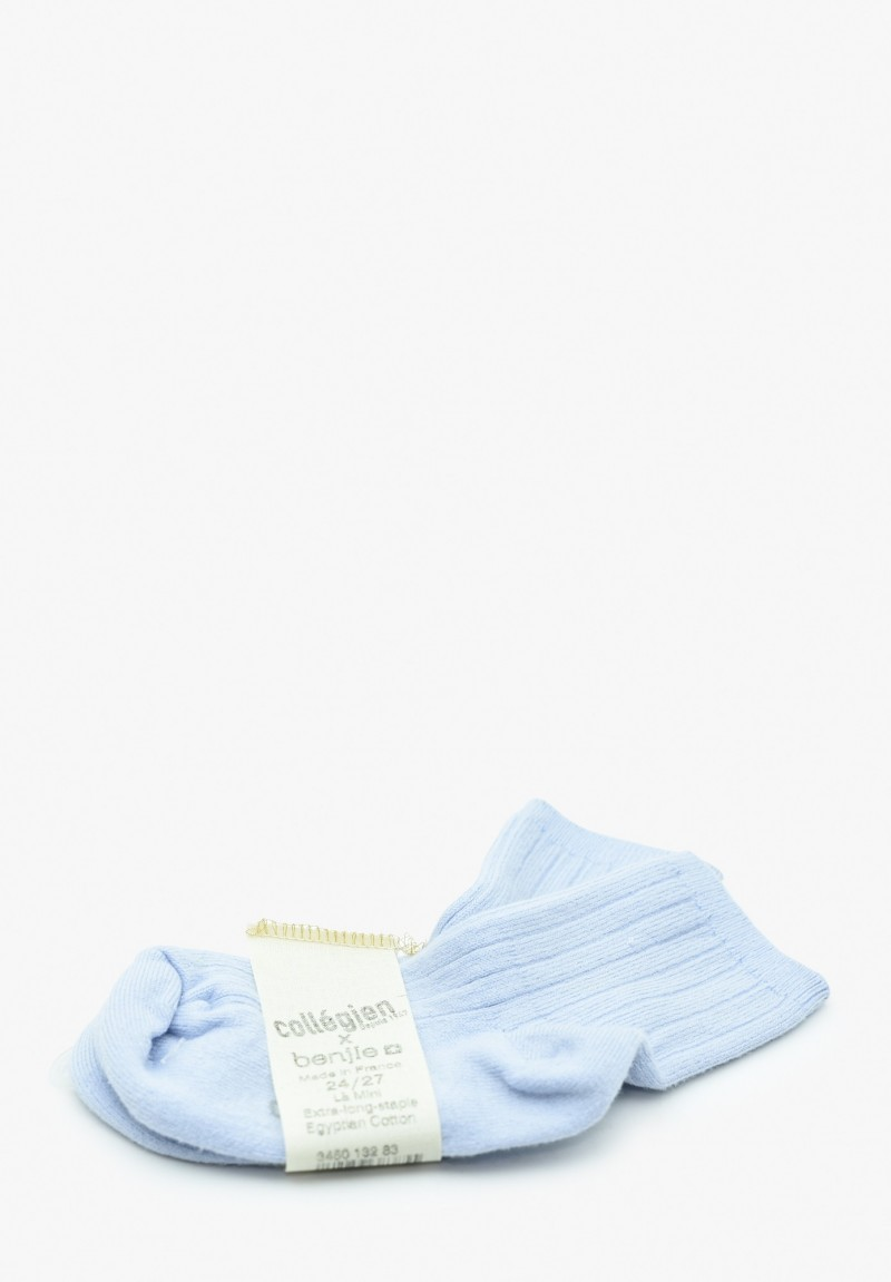 Boy and Girl Cotton Socks / tights