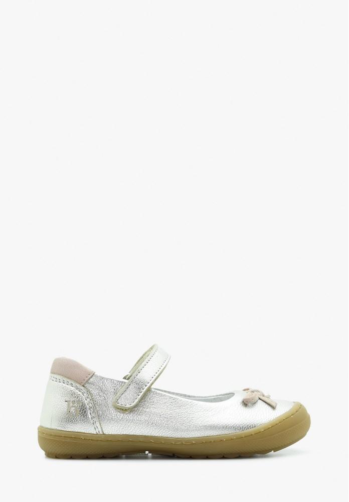 Kinderschuhe - Ballerina - Mädchen