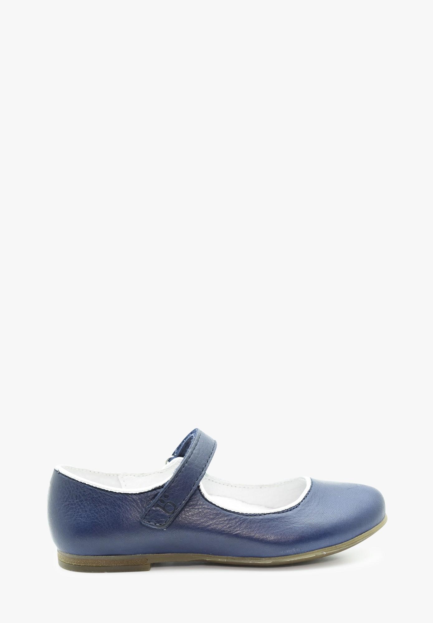 Kids' shoes - Ballerina - Girl