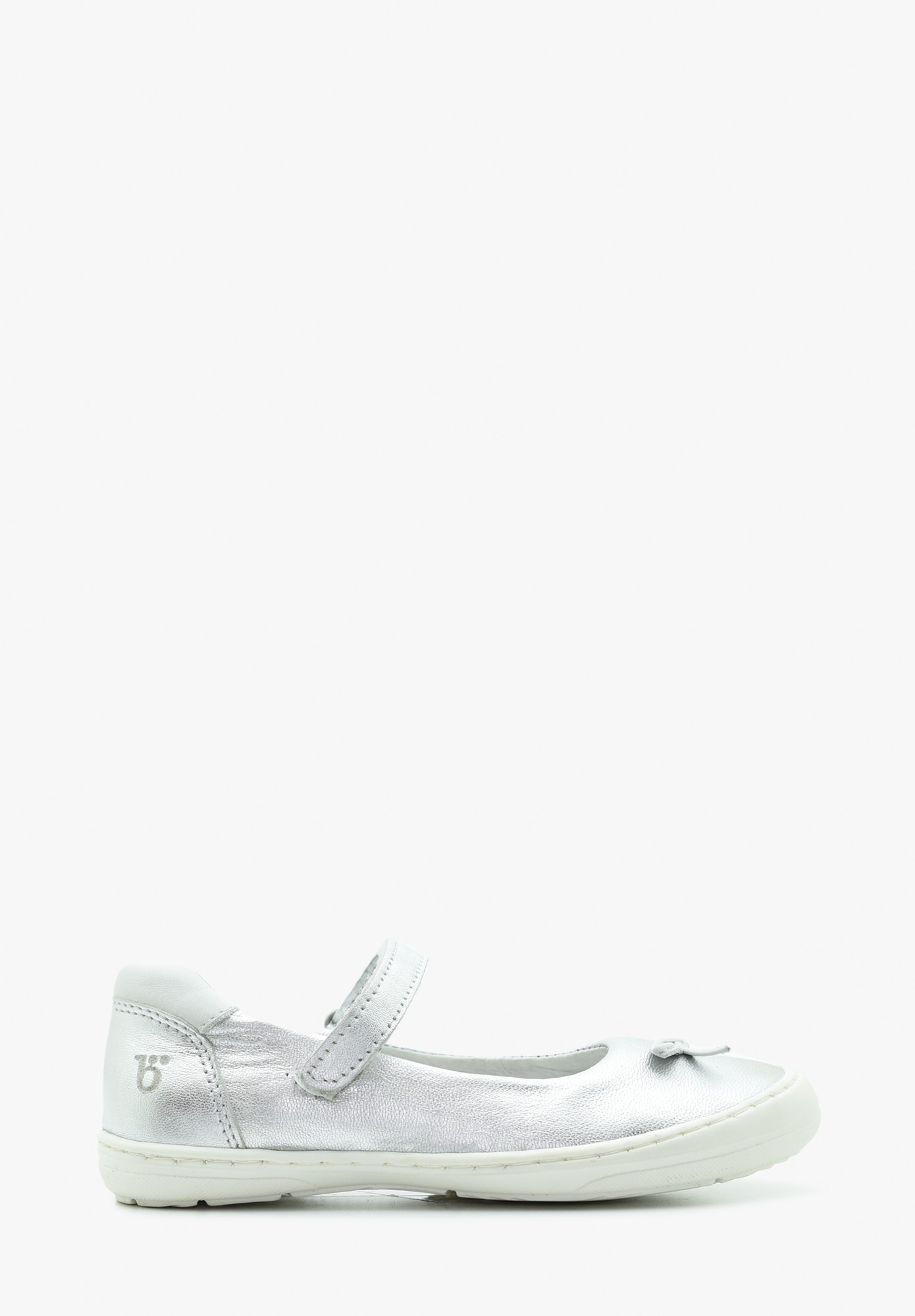 Kids' shoes - Ballerina - Girl