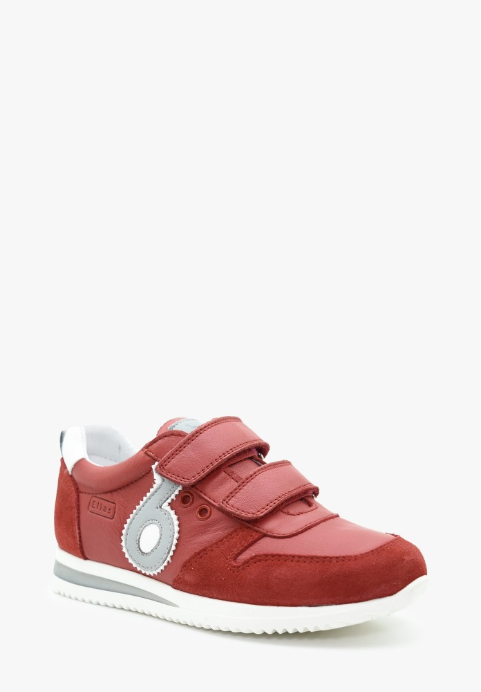 Kids' shoes - Sneakers - Boy