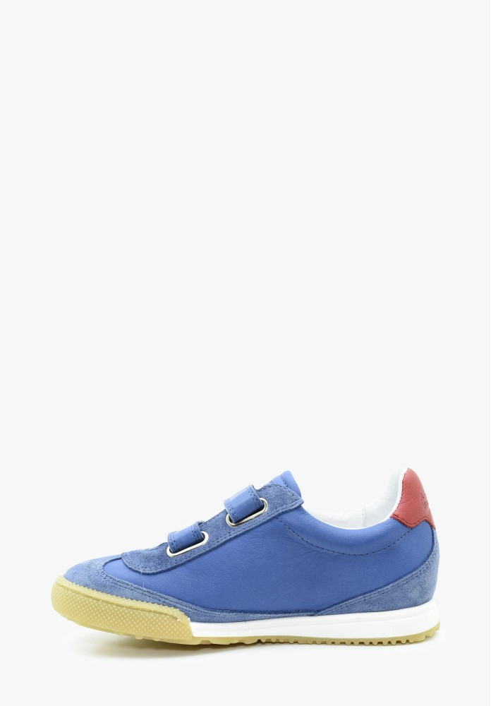 Kids' shoes - Sneakers - Boy and Girl