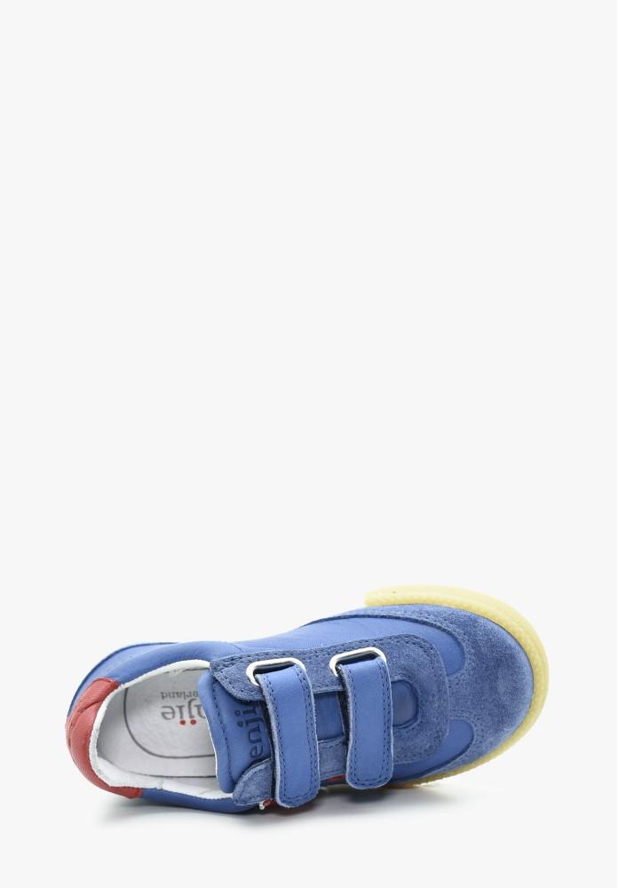 chaussure enfants - Basket - Garçon et Fille