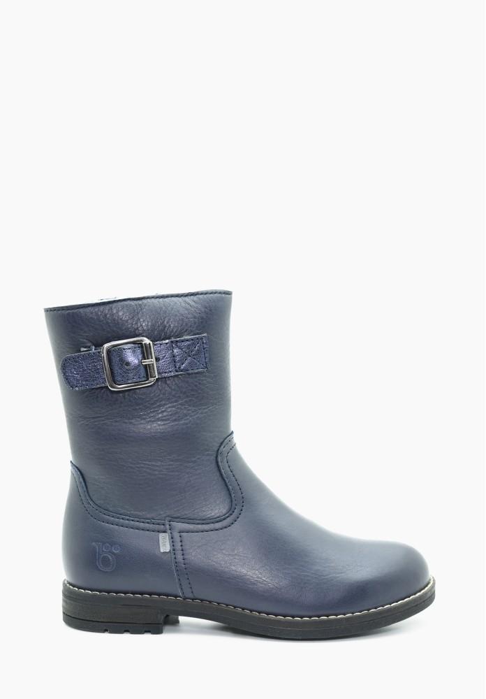 Kinder Mädchen Schurwolle Stiefel / Hohe Schuhe