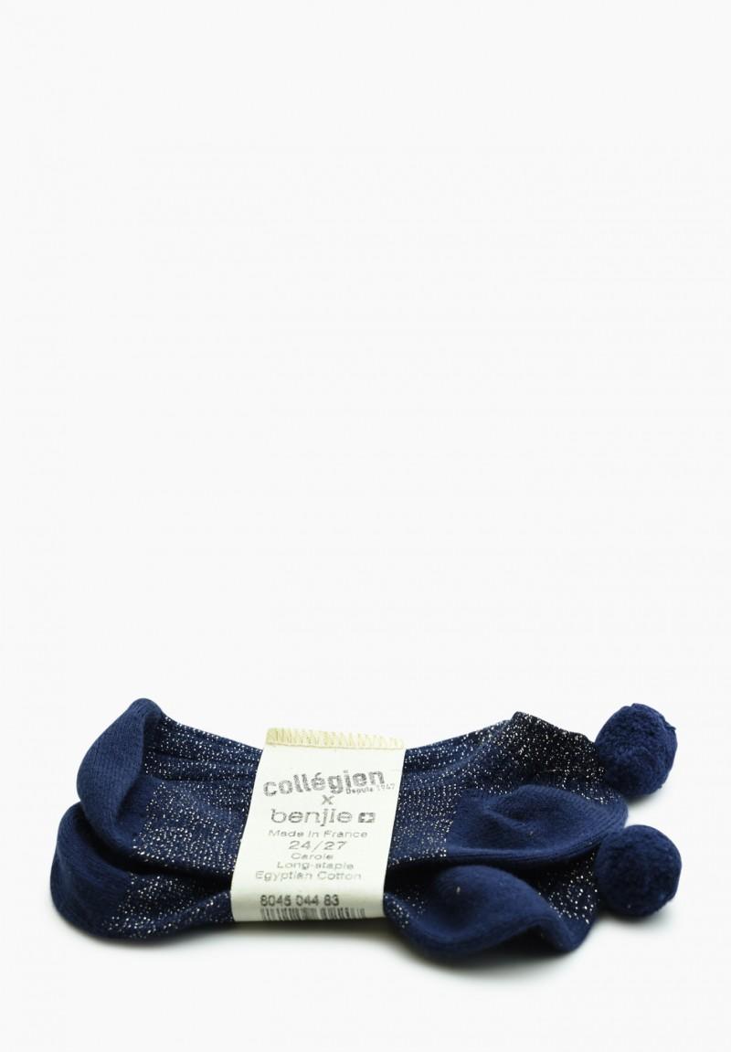 kids' socks and tights - Socks / tights - Girl