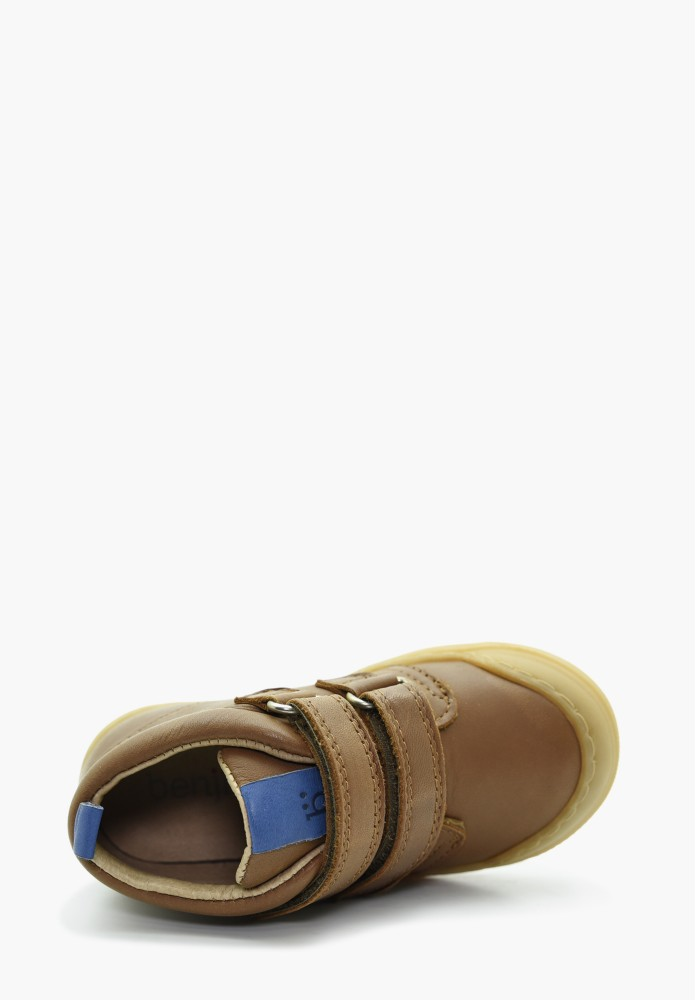 Kids' shoes - Shoes - Boy