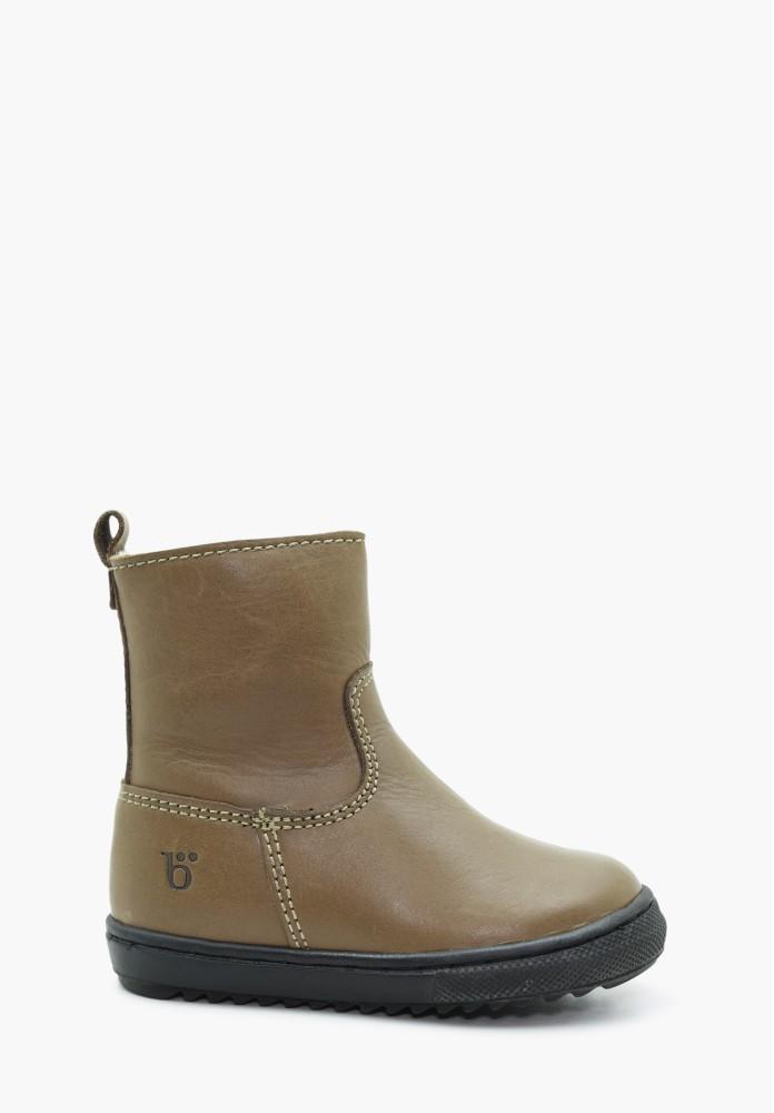 Babyschuhe - Stiefel / Hohe Schuhe - Jungs und Mädchen