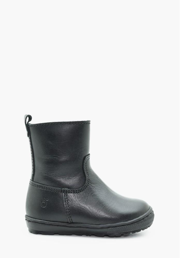 erste Schritte Jungs und Mädchen Schurwolle Stiefel / Hohe Schuhe