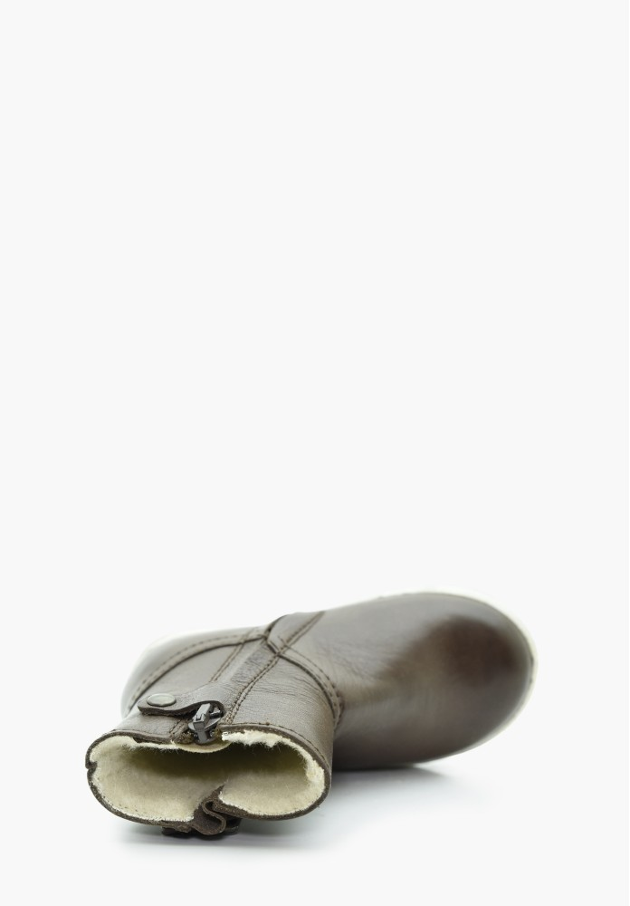 chaussure bébé - Botte / bottine - Garçon