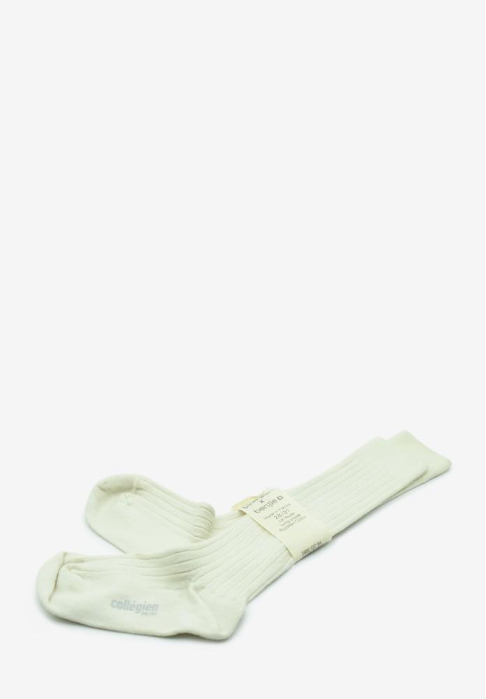 Mädchen Baumwolle Socke / Strumpfhose