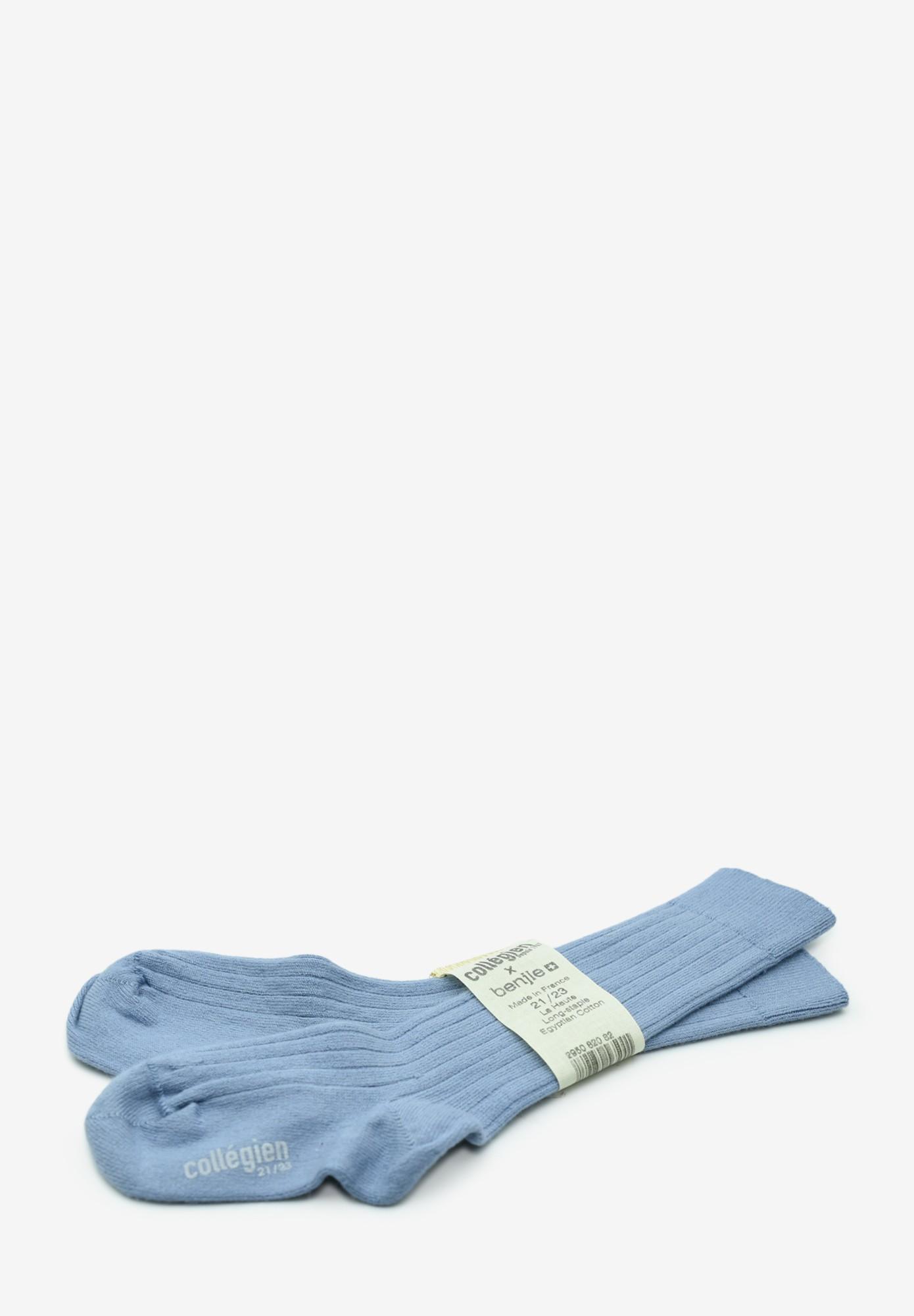 Girl Cotton Socks / tights