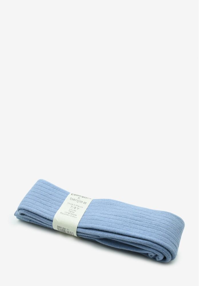 chaussette enfant et collant enfant - Chaussette / collant - Fille