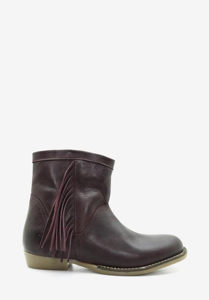 Kinderschuhe - Stiefel / Hohe Schuhe - Mädchen