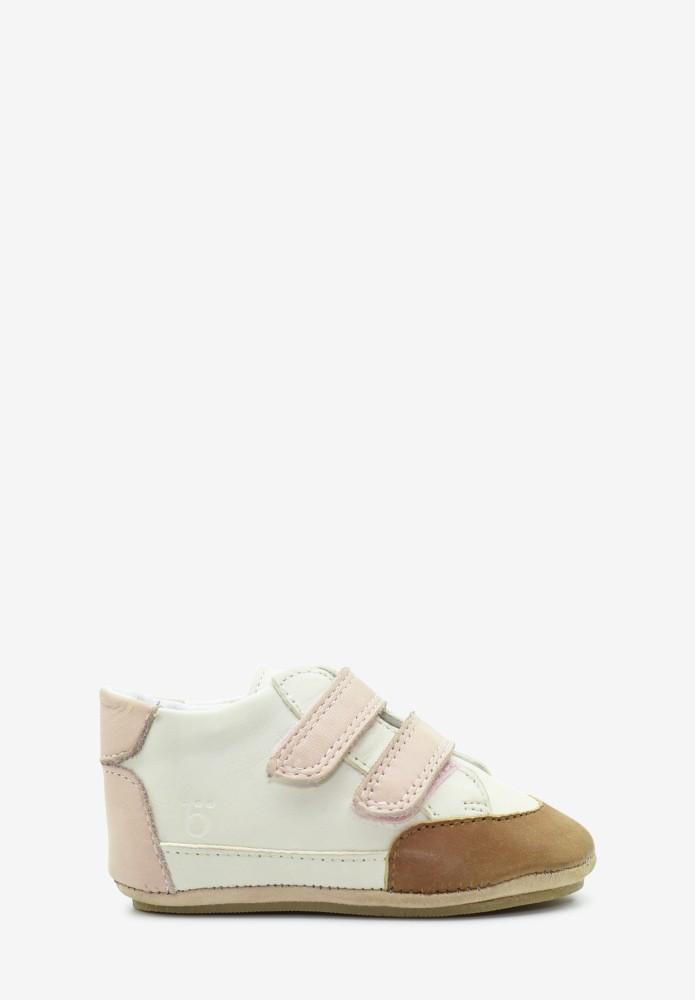 Babyschuhe - Schuh - Mädchen