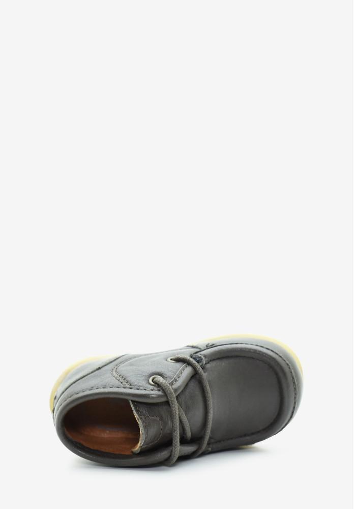 Chaussure Cuir Garçon Premiers pas