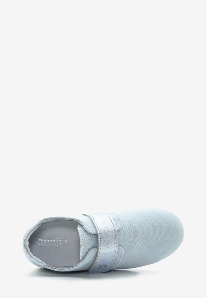 kids' slippers - Slippers - Girl