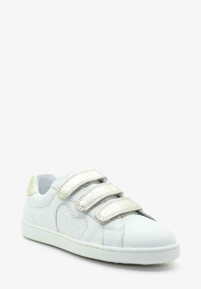 Kids' shoes - Sneakers - Girl