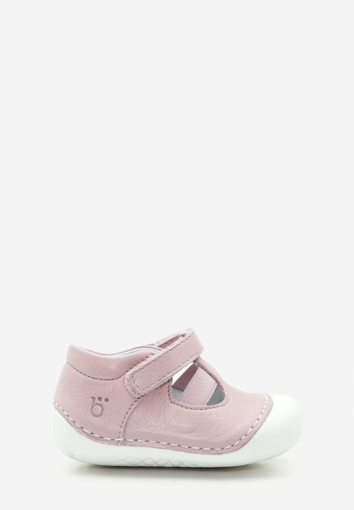 chaussure bébé - Chaussure - Garçon et Fille