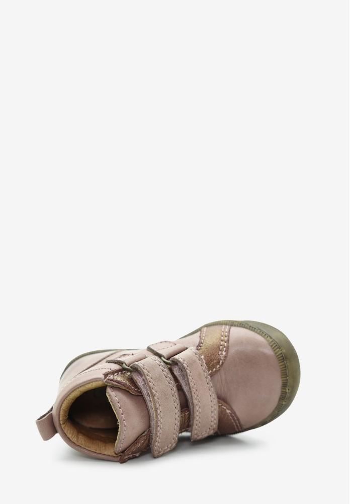 chaussure bébé - Chaussure - Fille