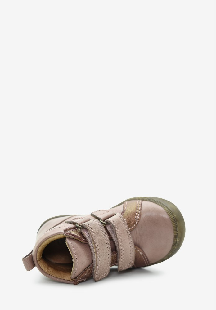 Baby shoes - Shoes - Girl