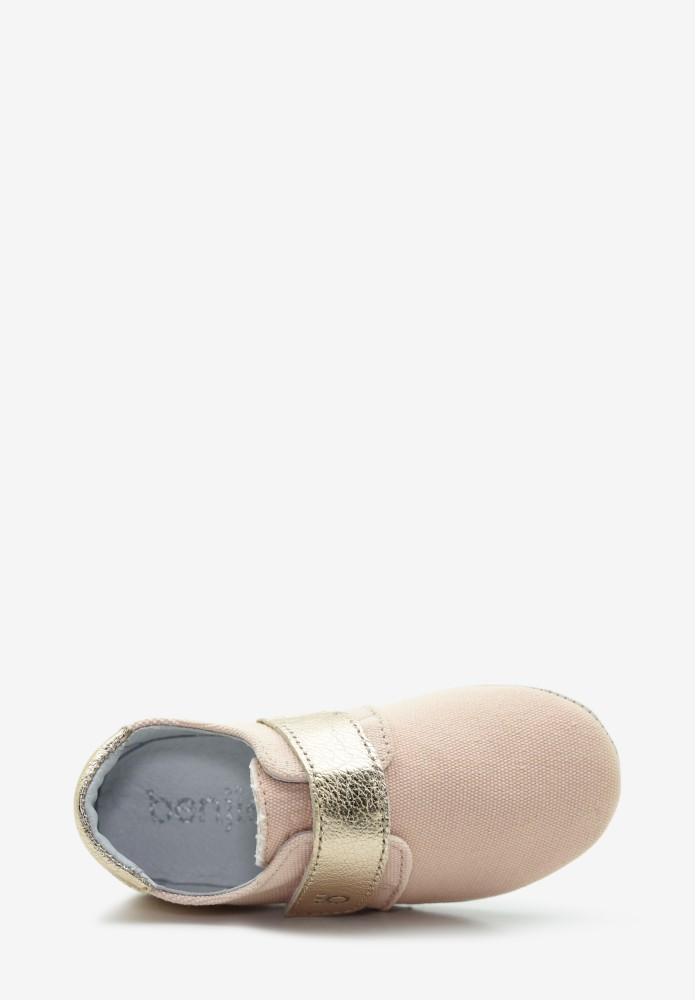kids' slippers - Sleepers - Girl