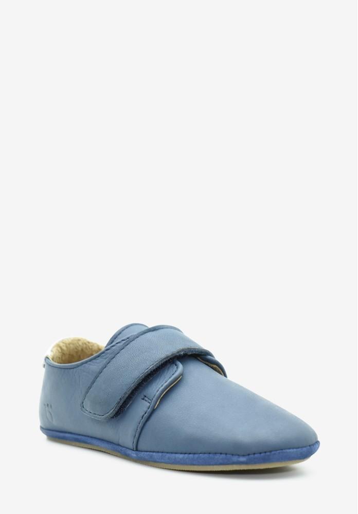 kids' slippers - Slippers - Boy