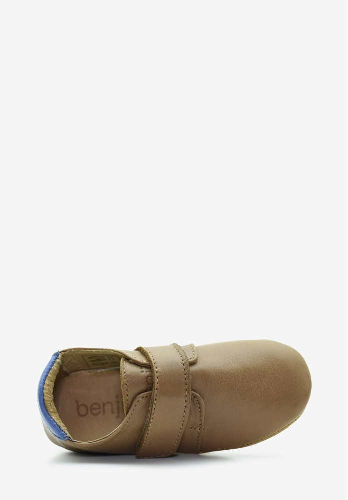 kids' slippers - Sleepers - Boy
