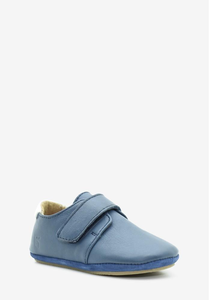 baby slippers - Sleepers - Boy