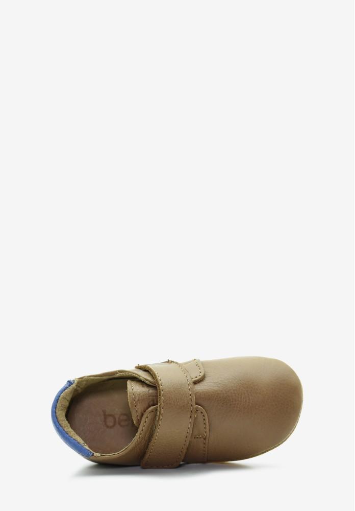 chausson bébé - Chausson / pantoufle - Garçon