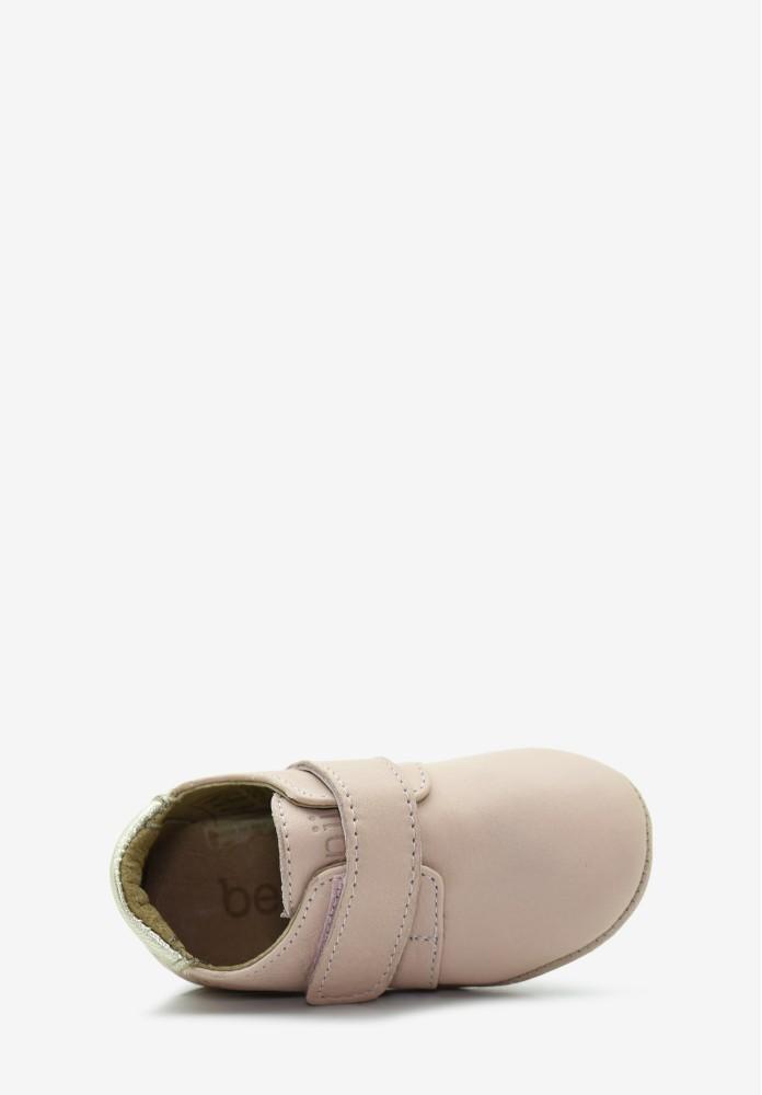 baby slippers - Slippers - Girl