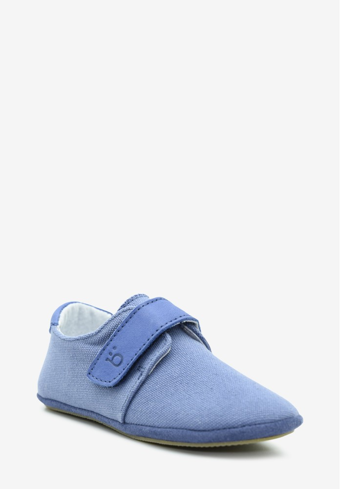 baby slippers - Sleepers - Boy