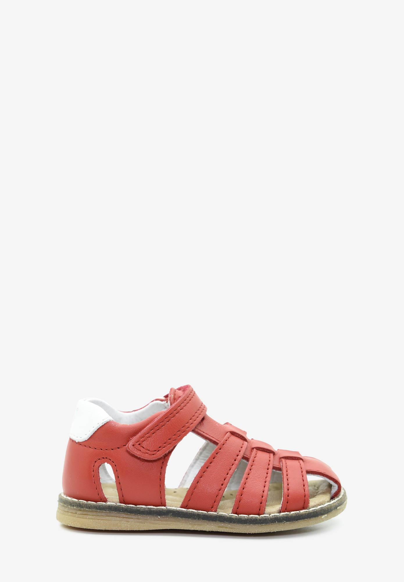 Baby shoes - Sandals - Boy