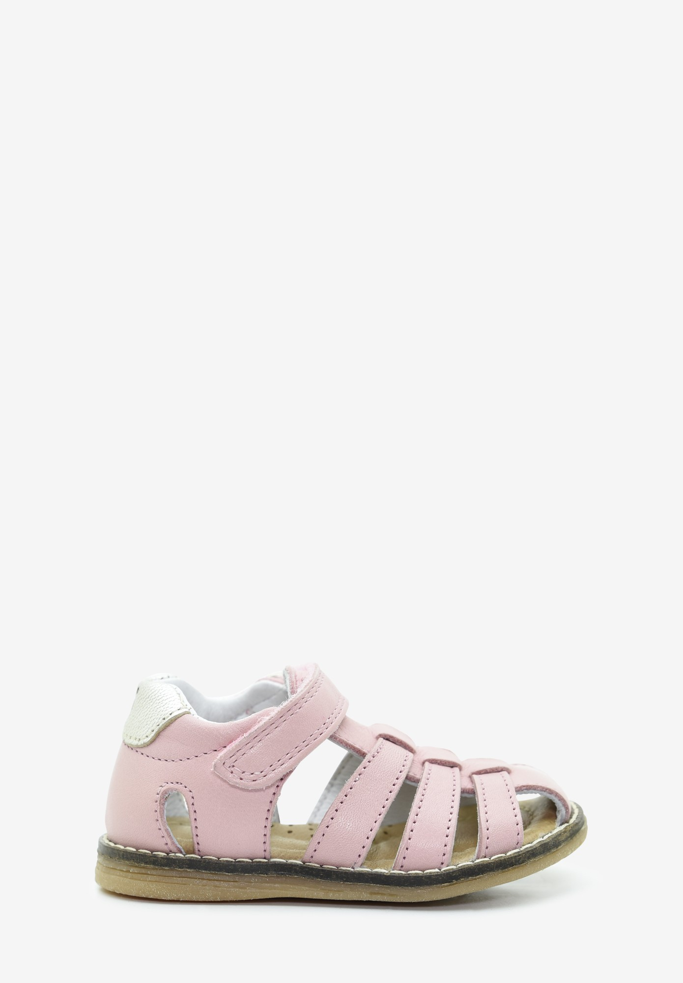 Baby shoes - Sandals - Girl