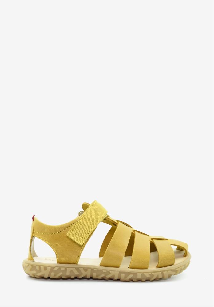 chaussure enfants - Sandale - Garçon
