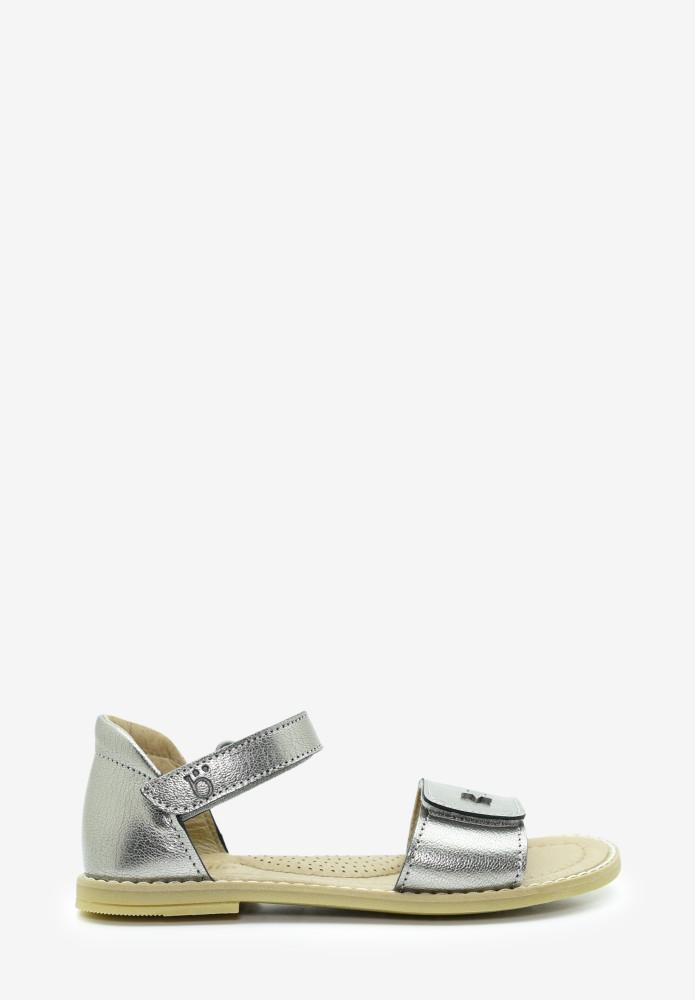 chaussure enfants - Sandale - Fille