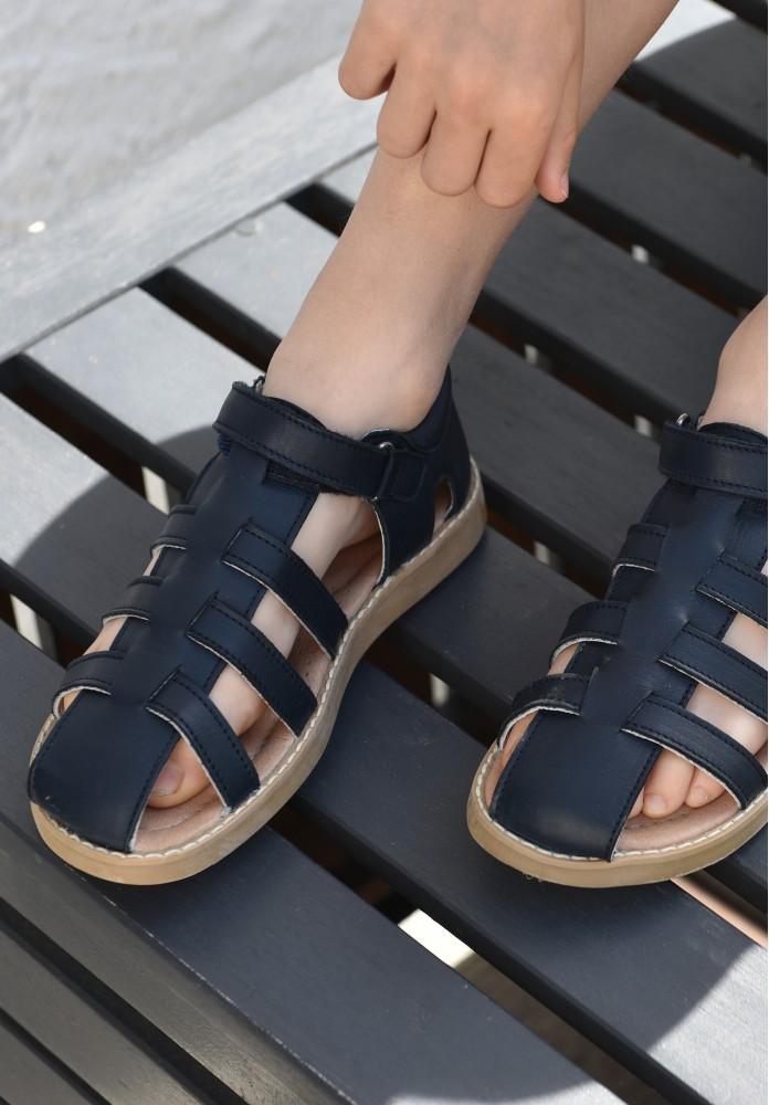 Kids' shoes - Sandals - Boy