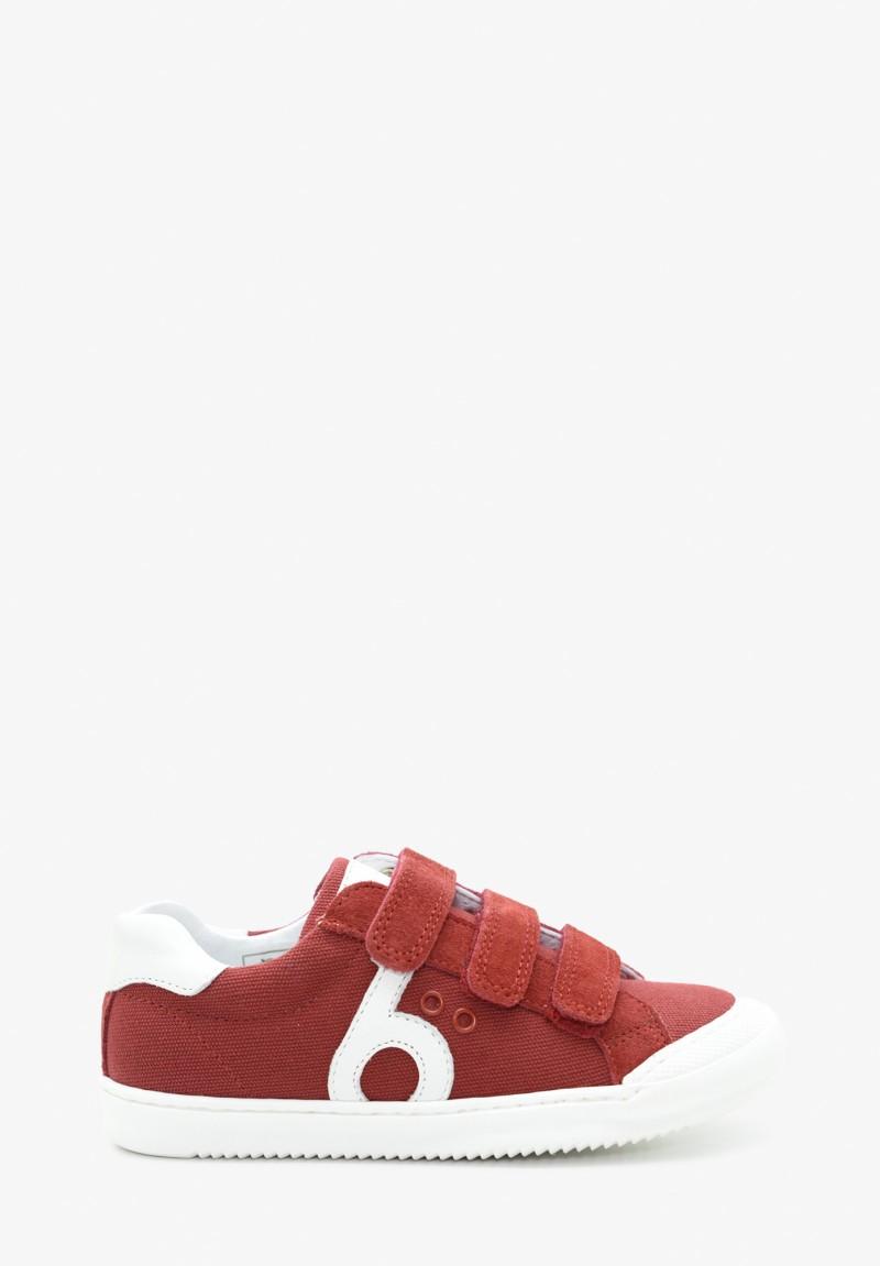 Kids' shoes - Sneakers - Boy