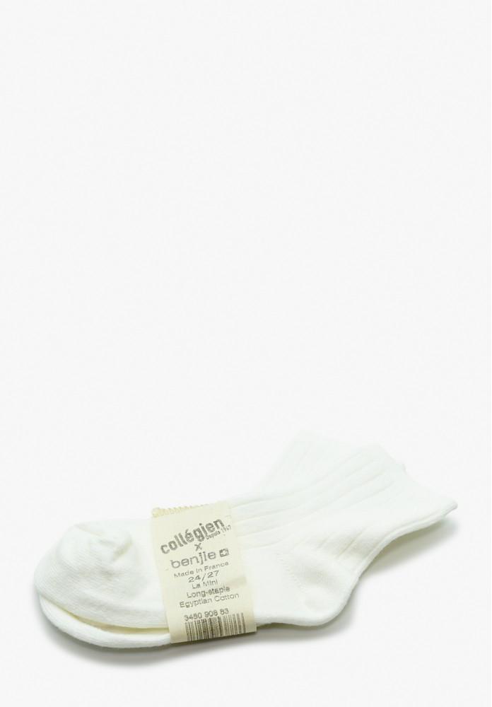chaussette enfant et collant enfant - Chaussette / collant - Garçon et Fille