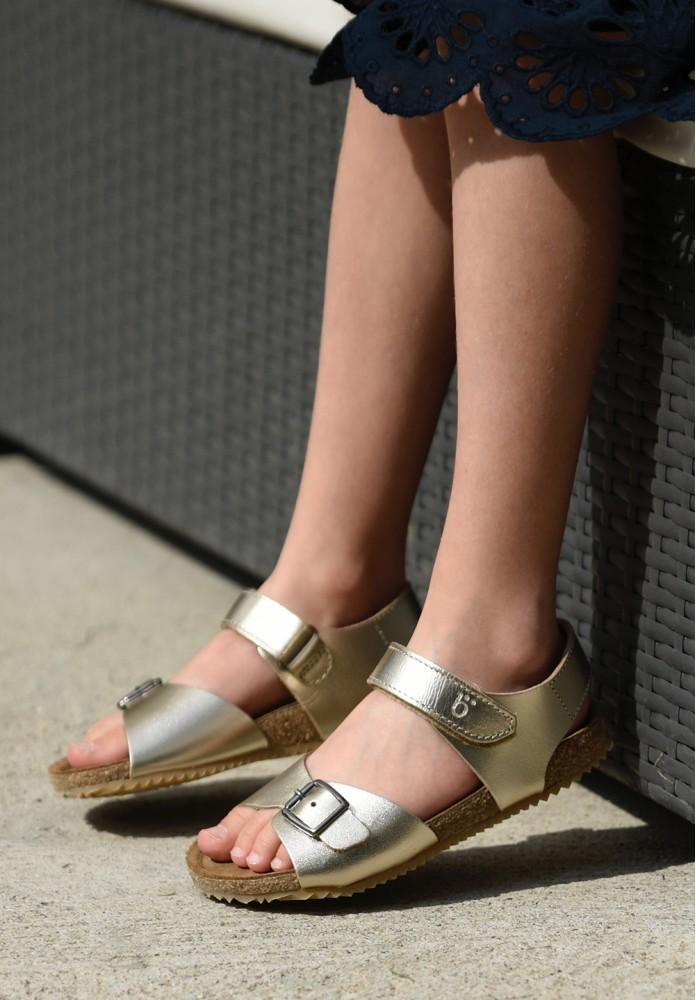 Kinderschuhe - Sandalen - Mädchen
