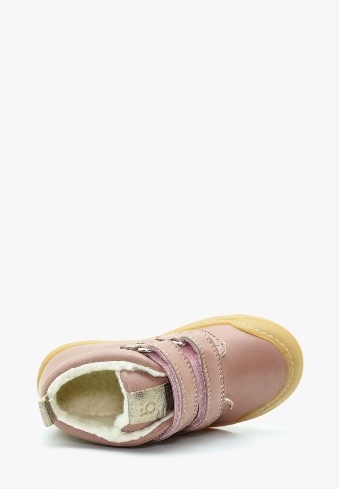 Kids' shoes - Shoes - Girl