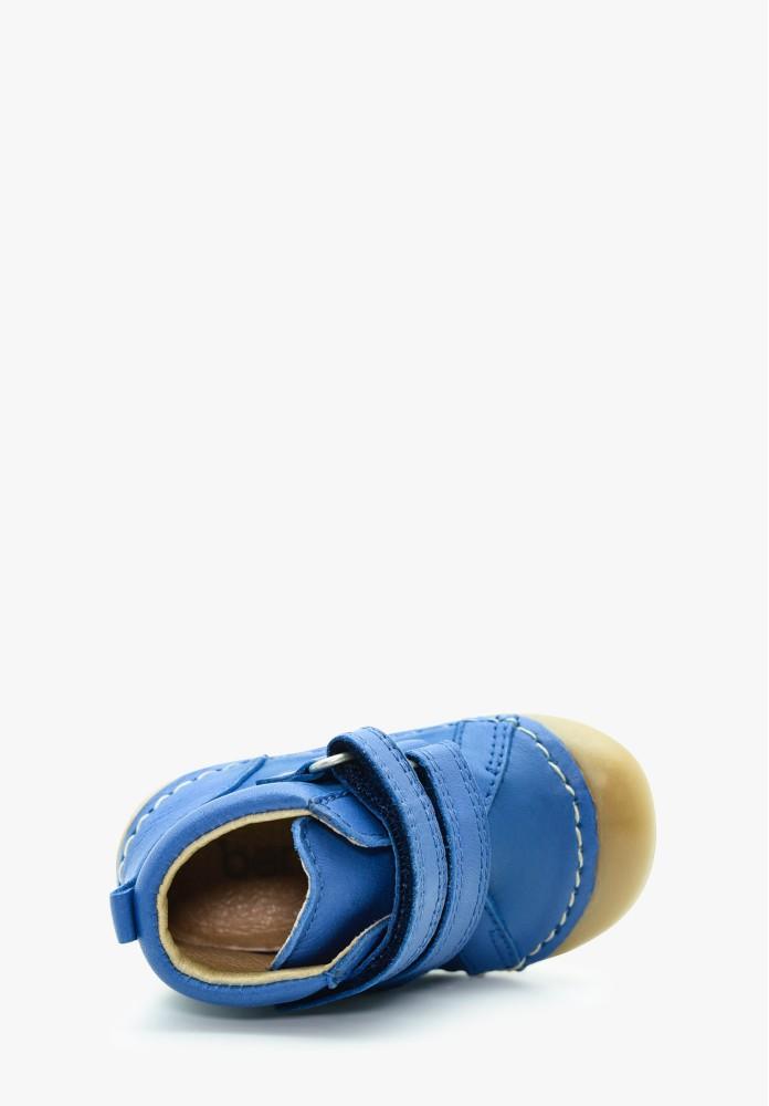 Babyschuhe - Schuh - Jungs und Mädchen