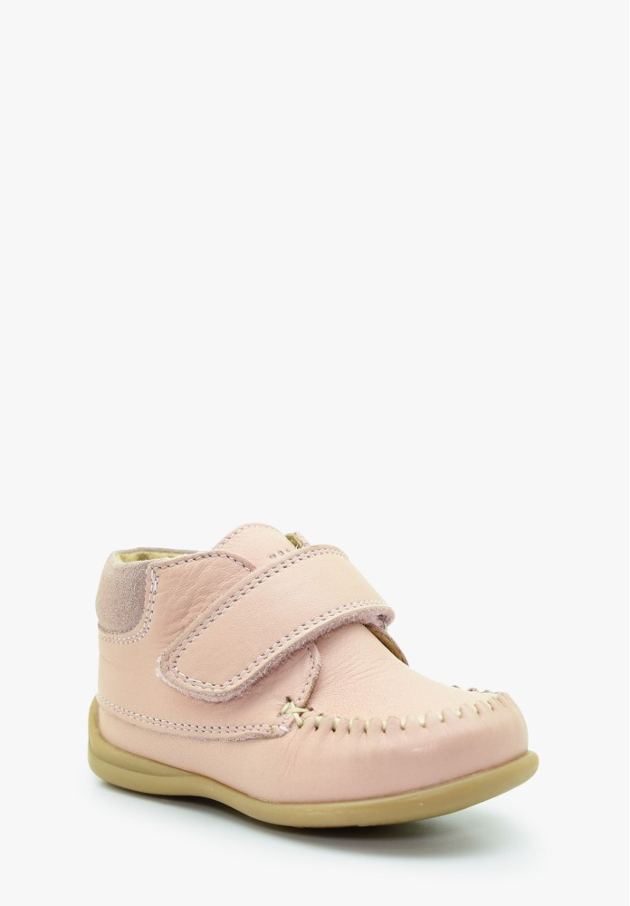 Baby shoes - Loafers - Girl