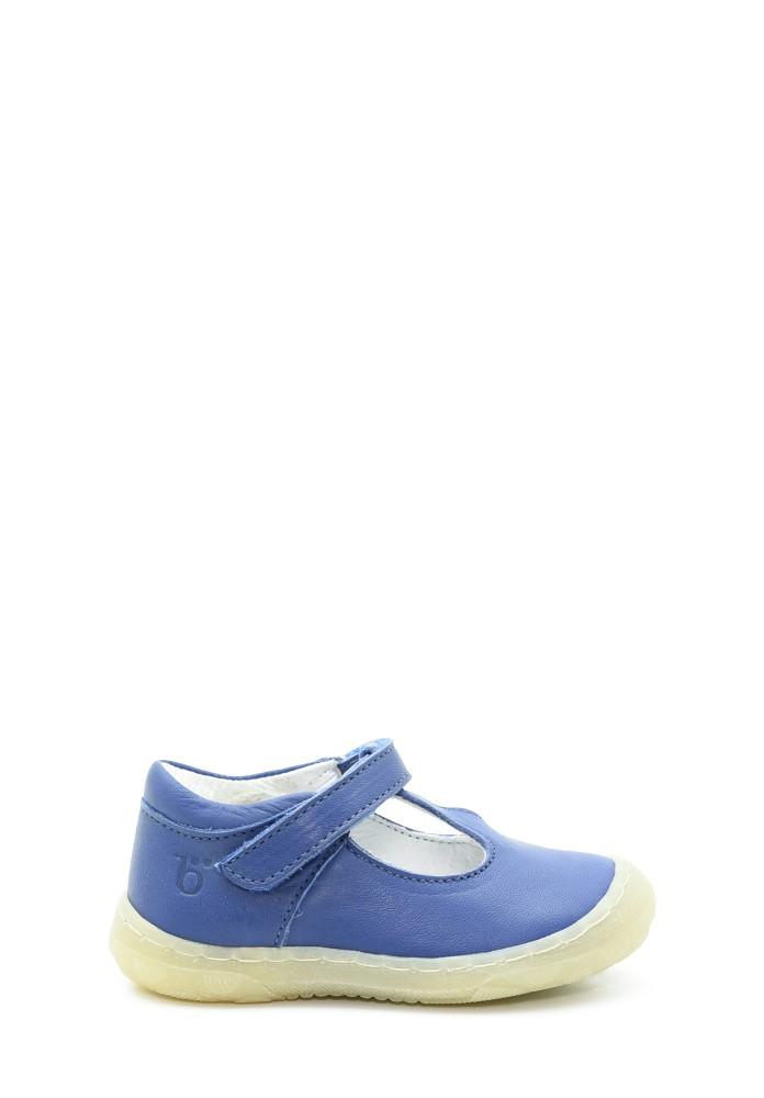 Baby shoes - Ballerina - Boy and Girl