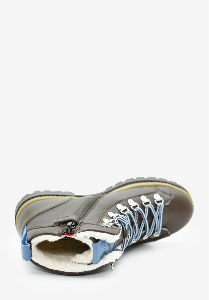 Kinderschuhe - Schuh - Jungs und Mädchen