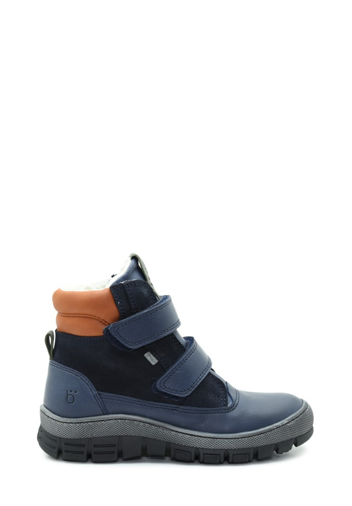 Kids' shoes - Boots - Boy