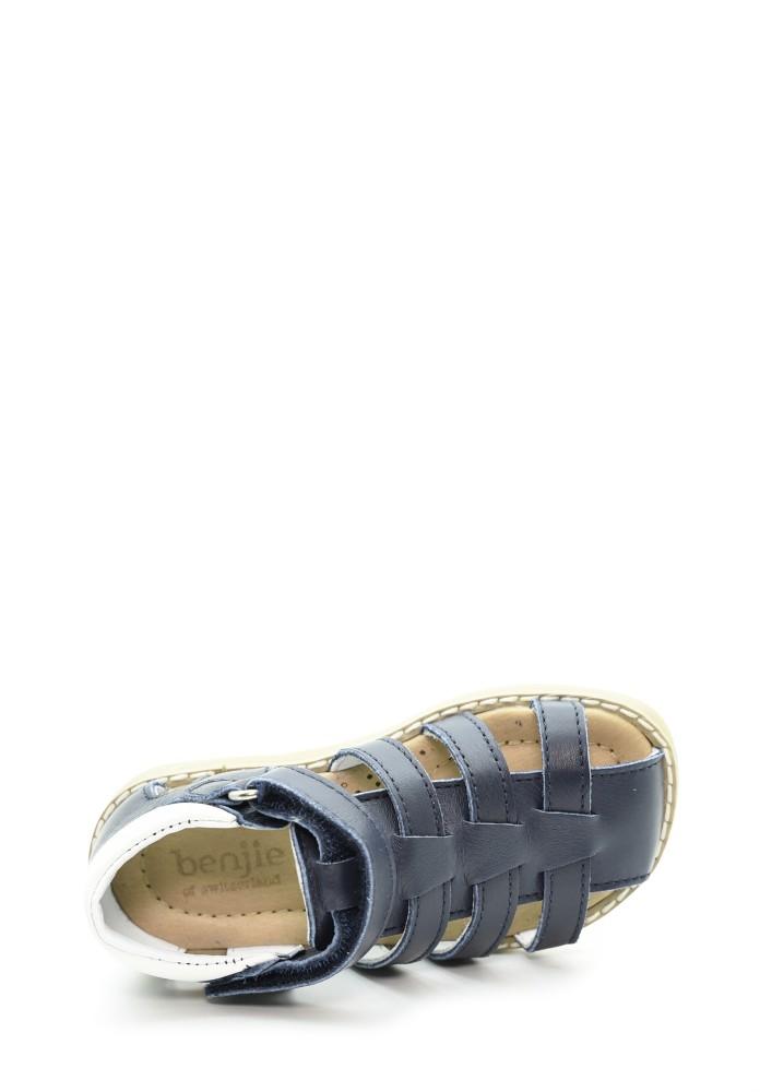 Orello Logo Fur Gris