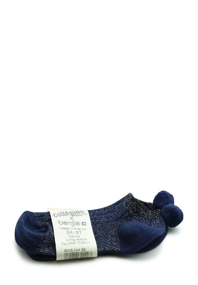 Kinder Socken und Kinder Strumpfhosen - Socke / Strumpfhose - Mädchen