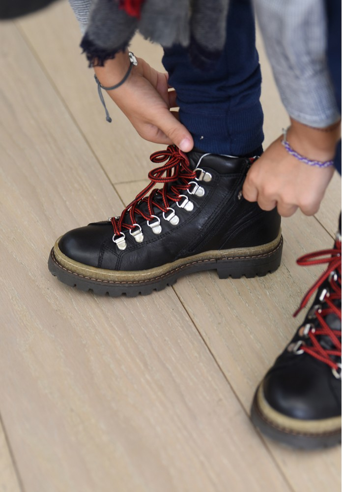 Kids' shoes - Shoes - Boy and Girl