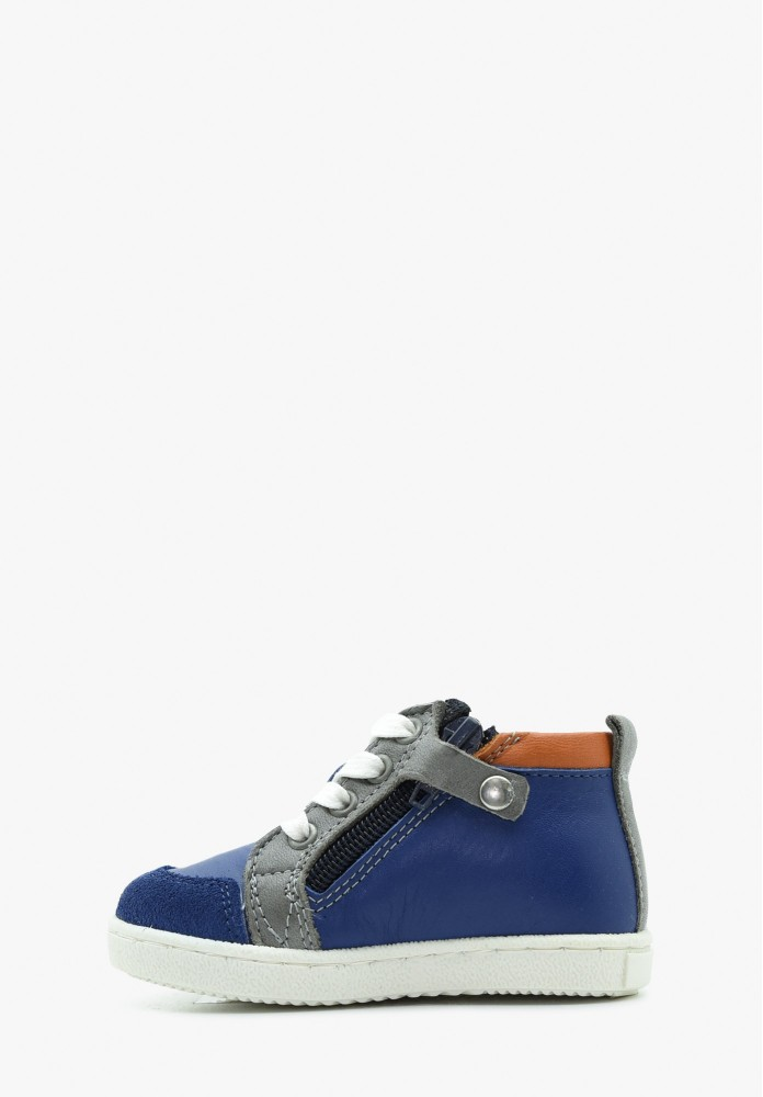 Baby shoes - Sneakers - Boy