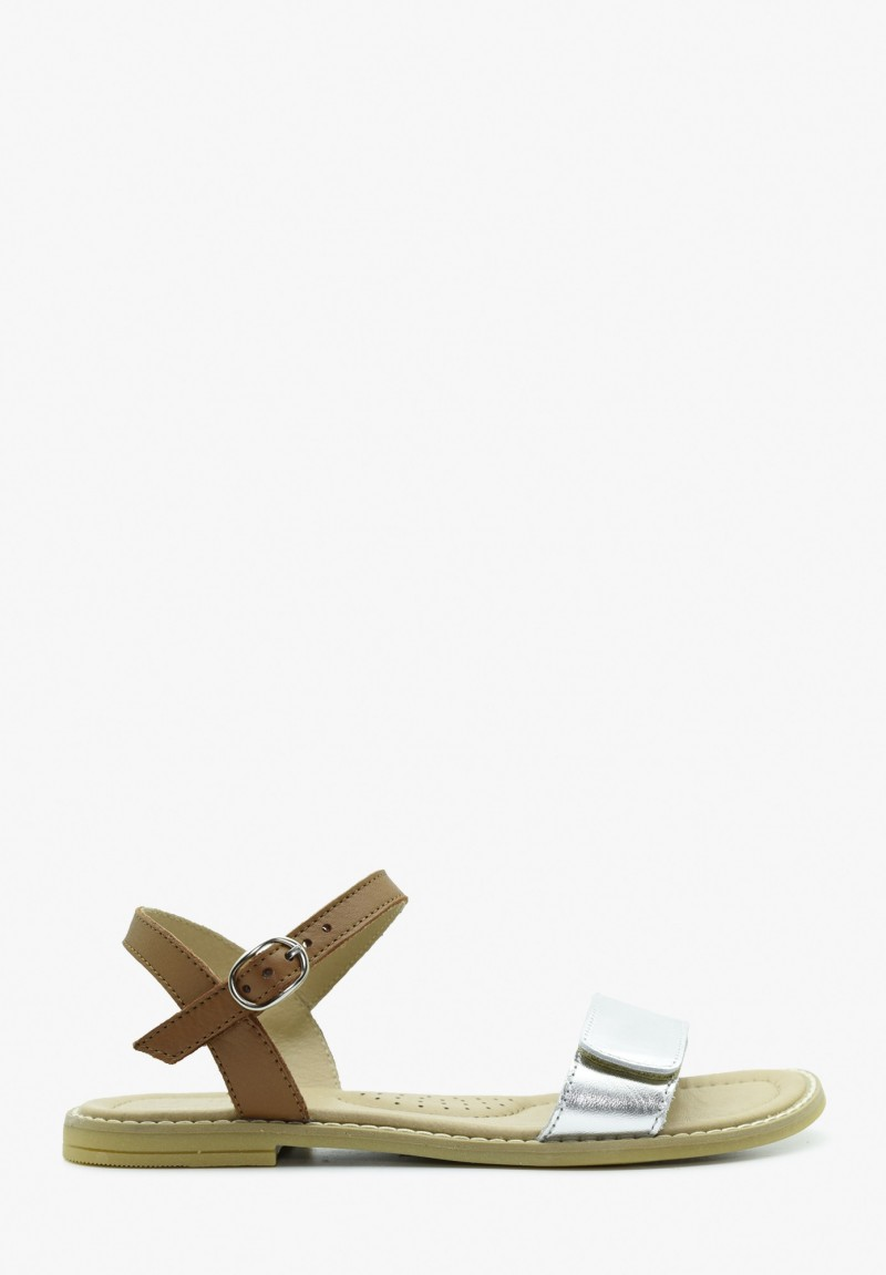 Kids' shoes - Sandals - Girl